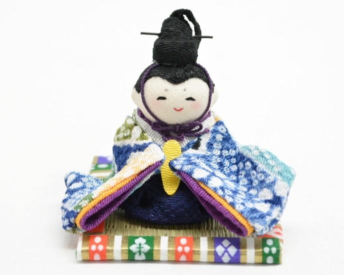 京都 雛人形 雛人形関西の飾り方!京都雛の一段目~七段目までを飾ろう!
