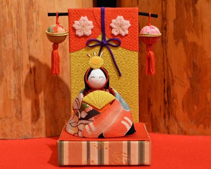 京都 雛人形 京都で雛人形を買うときのおすすめ店舗。厳選8選