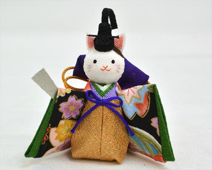 京都 雛人形 京都 雛人形(ひな人形)・五月人形 東山三条田中人形...